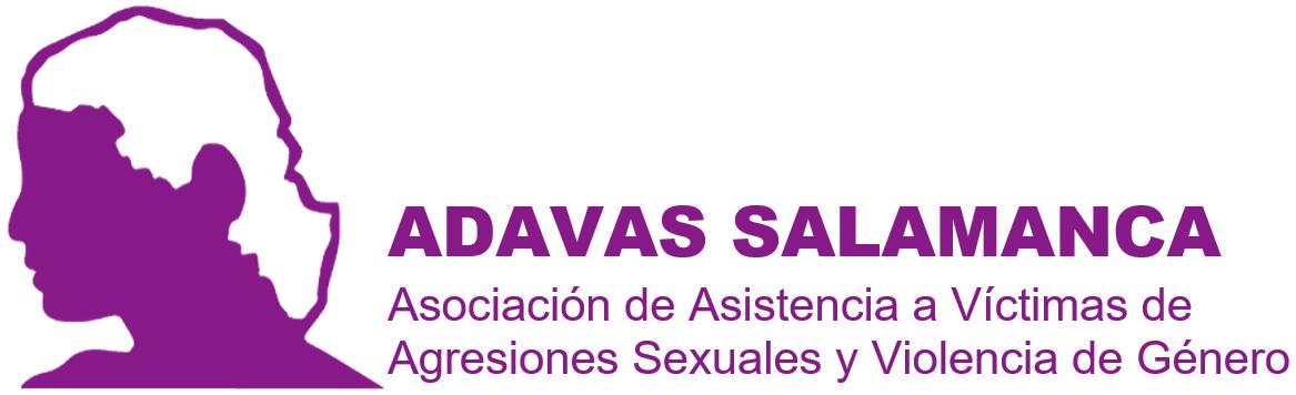ADAVAS Salamanca